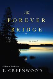 The Forever Bridge