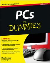 PCs For Dummies: Edition 12