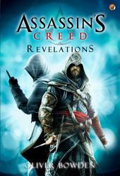 Assassin's Creed: Revelation