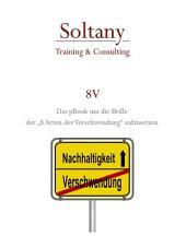 A.Soltany Noory: Verschwendungen finden und heben