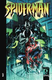 Marvel Knights Spider-Man Vol.2: Venomous