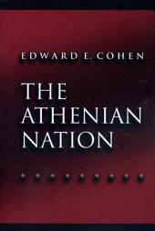 The Athenian Nation