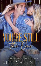 Sunny With a Chance of True Love: The Ballad of Ugly Ross