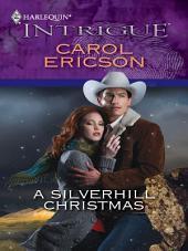 A Silverhill Christmas