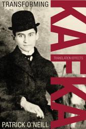 Transforming Kafka: Translation Effects