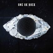 [드럼악보]Clock Strikes-One Ok Rock: 人生 x 僕 = _ Jinsei Kakete Bokuwa (인생 곱하기 나는)(2013.03) 앨범에 수록된 드럼악보