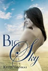 Big Sky: dark erotica