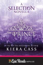 The Prince: A Novella