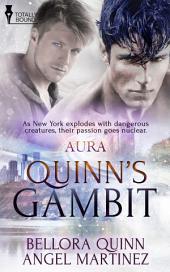 Quinn's Gambit