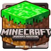Minecraft : Minecraft Pocket Edition