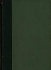 Dante Alighieri's Göttliche Komödie. Uebersetzt und erläutert von Karl Streckfuss. Dritte Ausgabe letzter Hand. Zweite Ausgabe