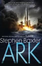 Ark: Book 2