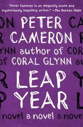 Leap Year: A Novel