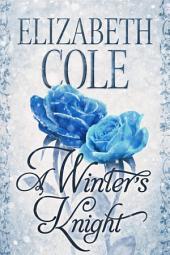 A Winter's Knight: A Regency Romance