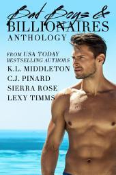 Bad Boys & Billionaires: An Anthology