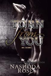 Torn from You (Tear Asunder, Book 1)