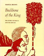 Backbone of the King