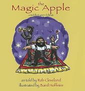 Magic Apple: A Middle Eastern Folktale