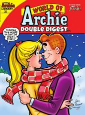 World of Archie Double Digest #35