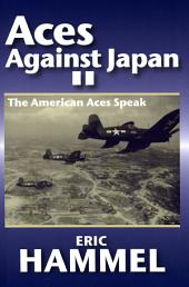 Aces Against Japan II