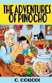 The Adventures Of Pinocchio: The Best Adaptation