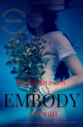 Embody: Insight Series, Book Two