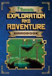 Exploration and Adventure Handbook