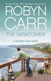 The Newcomer: Book 2 of Thunder Point series