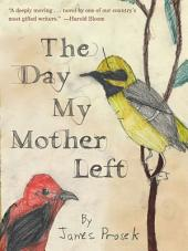 Day My Mother Left
