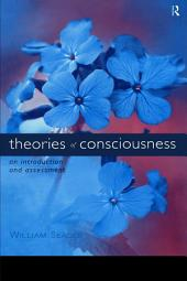 Theories of Consciousness: An Introduction
