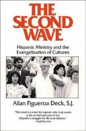The Second Wave: Hispanic Ministry and the Evangelization of Cultures