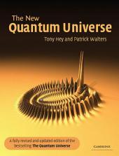 The New Quantum Universe: Edition 2