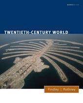 Twentieth-Century World: Edition 7