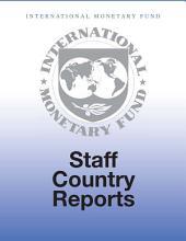 Vietnam: Selected Issues (EPub)