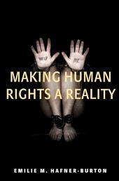 Making Human Rights a Reality