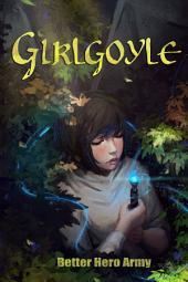 Girlgoyle