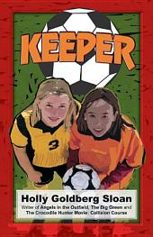 Keeper - Home Run