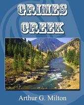 Grimes Creek