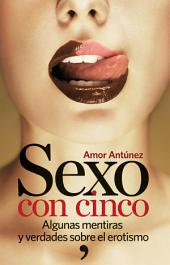 Sexo con cinco