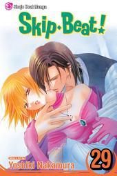 Skip Beat!: Volume 29