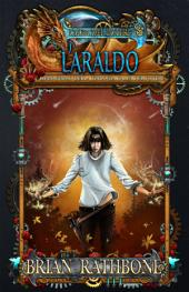 L'Araldo