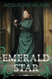 Emerald Star