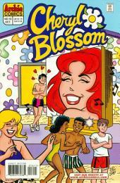 Cheryl Blossom #16