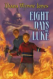 Eight Days of Luke