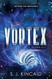 Vortex