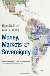 Money, Markets, and Sovereignty