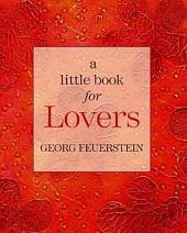 Little Book for Lovers, A