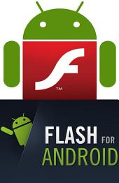 Adobe Flash Player: Android