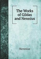 The Works of Gildas and Nennius