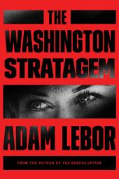 The Washington Stratagem: A Yael Azoulay Novel
